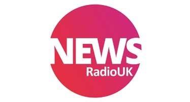 /_media/images/partners/News-Radio-UK-faa70f.jpg