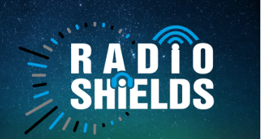 /_media/images/partners/Radio Shields Logo-61dc26.png