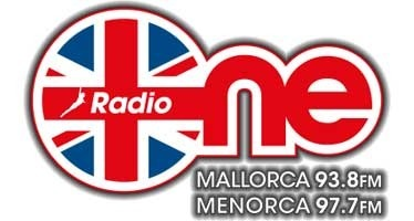 /_media/images/partners/Radio-Mallora-6c0616.jpg