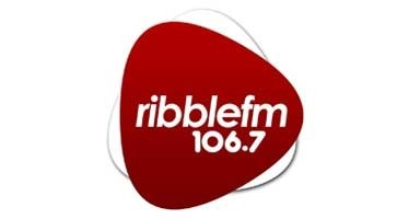 /_media/images/partners/Ribble-FM-20e7c9.jpg