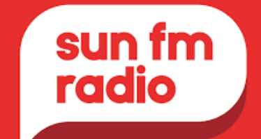 /_media/images/partners/SUN FM L-74fb04.png