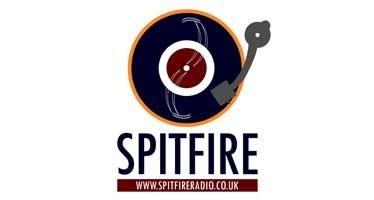 /_media/images/partners/Spitfire-radio-7536a3.jpg