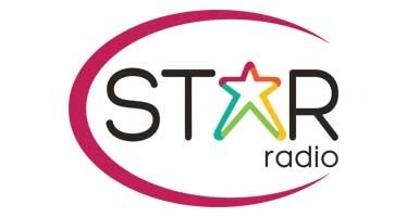 /_media/images/partners/Star-Radio-cddecb.jpg