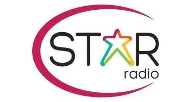 /_media/images/partners/Star-Radio-cddecb.jpg