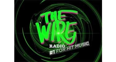/_media/images/partners/The-Wire-Radio-2ad059.jpg