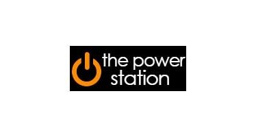 /_media/images/partners/The-power-station-6e8348.jpg