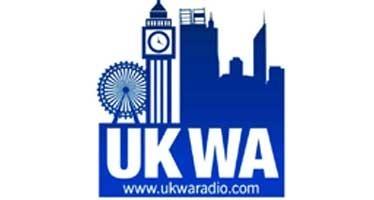 /_media/images/partners/UKWA-Radio-1398b6.jpg