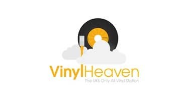 /_media/images/partners/Vinyl-Heaven-44aa72.jpg