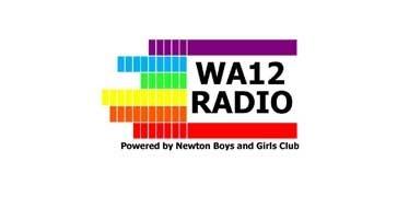 /_media/images/partners/WA12-Radio-e711ed.jpg