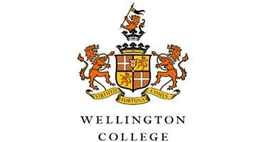 /_media/images/partners/Wellington-college-ca326a.jpg