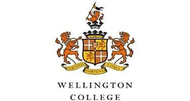 /_media/images/partners/Wellington-college-ca326a.jpg
