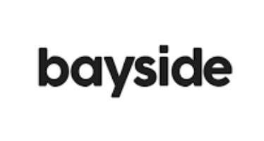 /_media/images/partners/bayside-ae9a6a.png