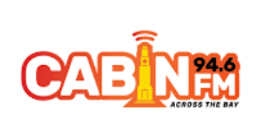 /_media/images/partners/cabin fm-240a28.png