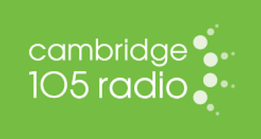 /_media/images/partners/cambridge 105-3cd3b6.png