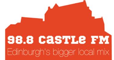 /_media/images/partners/castle-a5d446.png