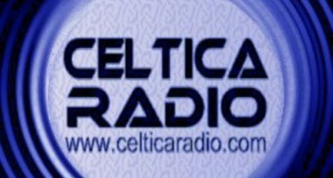 /_media/images/partners/celtica-b544d3.jpg