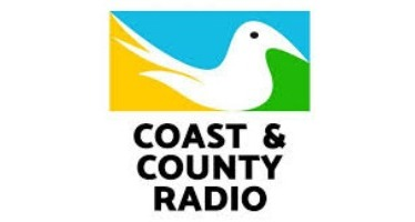 /_media/images/partners/coast and county-3be00c.jpg