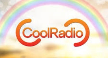 /_media/images/partners/cool radio-25ed12.jpg