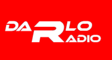 /_media/images/partners/darlo radio-055fff.png