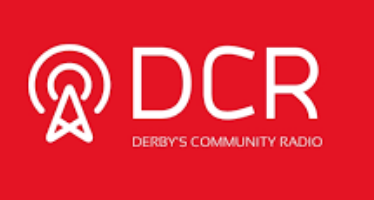 /_media/images/partners/derby community-932088.png