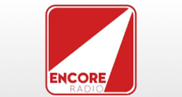 /_media/images/partners/encore-5b5e96.png