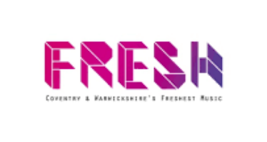 /_media/images/partners/fesh coventry-07db31.png