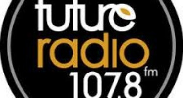 /_media/images/partners/future radio-a82f28.jpg
