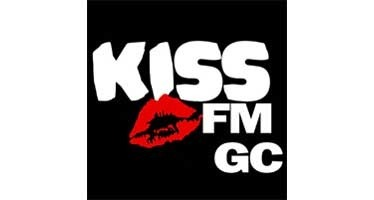 /_media/images/partners/kiss-fm-9c3185.jpg