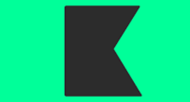 /_media/images/partners/konnect-a850d7.png