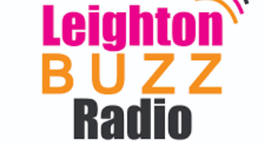 /_media/images/partners/leighton buzz-76f362.png