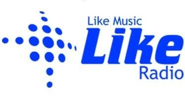 /_media/images/partners/like-radio-a5668a.jpg