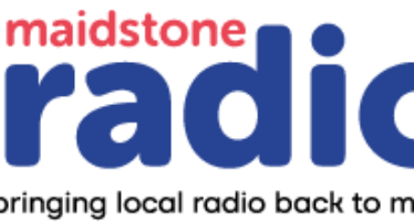 /_media/images/partners/maidstone-2c61fc.png