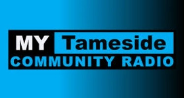 /_media/images/partners/my tameside-c0a08f.jpg