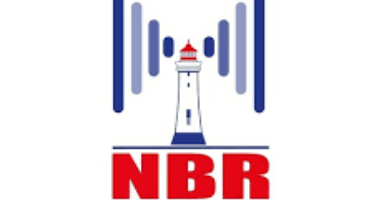 /_media/images/partners/new brighton-a2b066.png