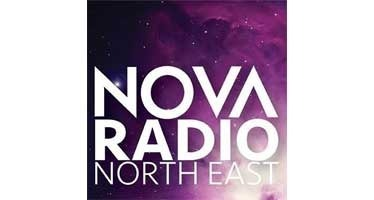 /_media/images/partners/nova-radio-ba40b3.jpg
