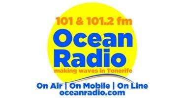 /_media/images/partners/ocean-radio-870905.jpg