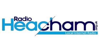 /_media/images/partners/radio-heacham-5682b4.jpg