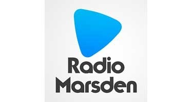 /_media/images/partners/radio-marsden-1fd9dc.jpg