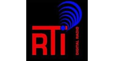 /_media/images/partners/radio-telestar-9b3e11.jpg
