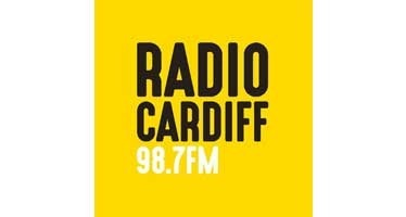 /_media/images/partners/radiocardiff-655d57.jpg