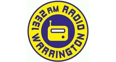 /_media/images/partners/radiowarrington-95abf3.jpg