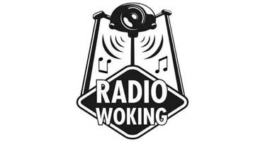 /_media/images/partners/radiowoking-2ace13.jpg