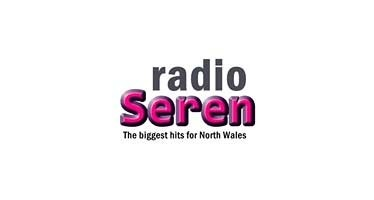 /_media/images/partners/seren-radio-1a735e.jpg