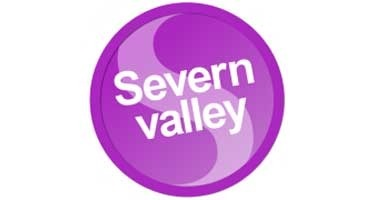 /_media/images/partners/severn-valley-35204e.jpg