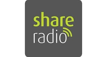 /_media/images/partners/share-radio-1dd240.jpg