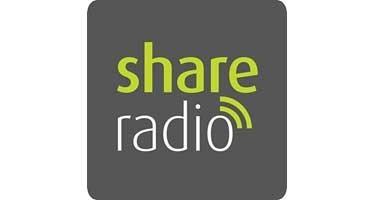 /_media/images/partners/share-radio-1dd240.jpg