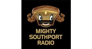 /_media/images/partners/southport-radio-6ebd54.jpg