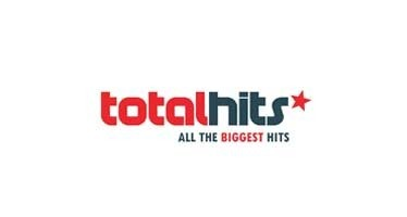 /_media/images/partners/total-hits-602bfc.jpg