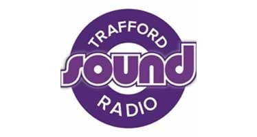 /_media/images/partners/trafford-sound-c12ead.jpg