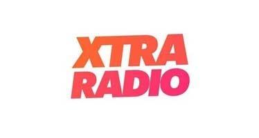 /_media/images/partners/xtra-radio-a2a89e.jpg